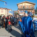 Bedonia Carnevale 2013 01 (1135)