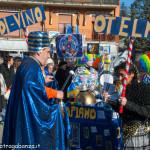 Bedonia Carnevale 2013 01 (1136)