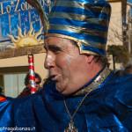 Bedonia Carnevale 2013 01 (1138)