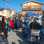 Bedonia Carnevale 2013 01 (1139)