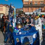 Bedonia Carnevale 2013 01 (1140)