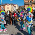 Bedonia Carnevale 2013 01 (1141)