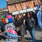 Bedonia Carnevale 2013 01 (1142)