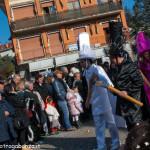 Bedonia Carnevale 2013 01 (1145)