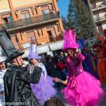 Bedonia Carnevale 2013 01 (1146)
