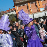 Bedonia Carnevale 2013 01 (1147)