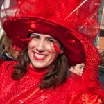Bedonia Carnevale 2013 01 (1150)