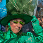 Bedonia Carnevale 2013 01 (1151)