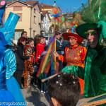 Bedonia Carnevale 2013 01 (1154)