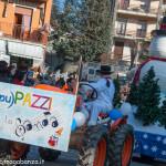 Bedonia Carnevale 2013 01 (1155)