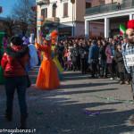 Bedonia Carnevale 2013 01 (1156)