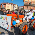 Bedonia Carnevale 2013 01 (1158)