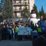 Bedonia Carnevale 2013 01 (1159)