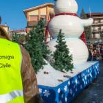 Bedonia Carnevale 2013 01 (1160)