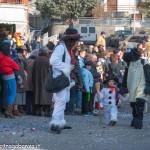 Bedonia Carnevale 2013 01 (1163)