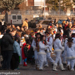 Bedonia Carnevale 2013 01 (1164)