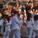 Bedonia Carnevale 2013 01 (1165)