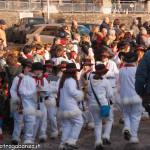 Bedonia Carnevale 2013 01 (1166)