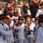 Bedonia Carnevale 2013 01 (1168)