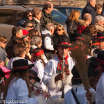 Bedonia Carnevale 2013 01 (1169)