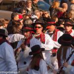 Bedonia Carnevale 2013 01 (1170)