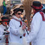 Bedonia Carnevale 2013 01 (1175)