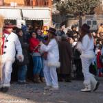 Bedonia Carnevale 2013 01 (1176)