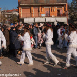 Bedonia Carnevale 2013 01 (1177)