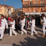 Bedonia Carnevale 2013 01 (1178)