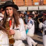 Bedonia Carnevale 2013 01 (1181)