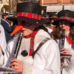 Bedonia Carnevale 2013 01 (1182)
