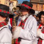 Bedonia Carnevale 2013 01 (1183)