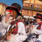 Bedonia Carnevale 2013 01 (1184)