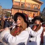 Bedonia Carnevale 2013 01 (1185)