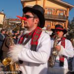 Bedonia Carnevale 2013 01 (1187)