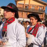 Bedonia Carnevale 2013 01 (1188)