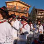 Bedonia Carnevale 2013 01 (1192)