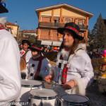 Bedonia Carnevale 2013 01 (1193)
