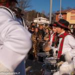Bedonia Carnevale 2013 01 (1194)