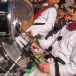 Bedonia Carnevale 2013 01 (1195)