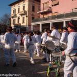 Bedonia Carnevale 2013 01 (1196)