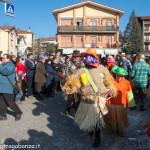 Bedonia Carnevale 2013 01 (1197)