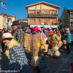 Bedonia Carnevale 2013 01 (1198)