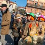 Bedonia Carnevale 2013 01 (1200)