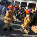 Bedonia Carnevale 2013 01 (1201)