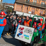 Bedonia Carnevale 2013 01 (1202)