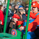 Bedonia Carnevale 2013 01 (1203)