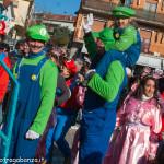 Bedonia Carnevale 2013 01 (1207)