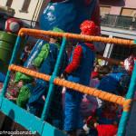 Bedonia Carnevale 2013 01 (1208)