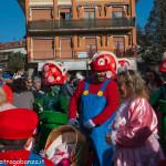 Bedonia Carnevale 2013 01 (1209)